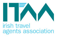 ITAA Logo for web