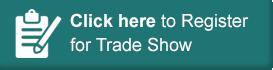 btn_trade_show